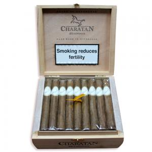 Charatan Corona Cigar - Box of 25