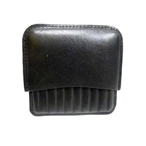 GBD Mini/Cigarillo Case - Black