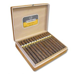 Cohiba Double Coronas Limited Edition