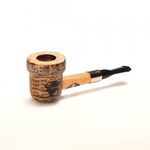 Corn Cob Cole Younger Pipe