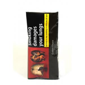 Cutters Choice Hand Rolling Tobacco 50g Pouch