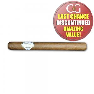 Davidoff Aniversario No. 2 Cigar - 1 Single (End of Line)