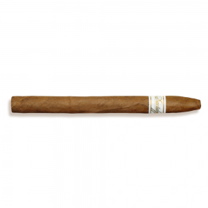 Davidoff Signature Exquisitos Cigar – 1 Single
