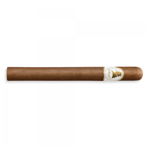 Davidoff Winston Churchill Aristocrat Churchill - 1 Single