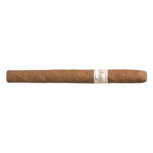Davidoff Demi Tasse Cigar - 1 Single