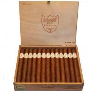 Davidoff Dom Perignon (1980s) - 1 single cigar