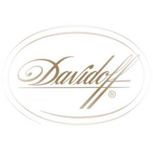 Davidoff Classic No. 1 Cigar - 1 Single