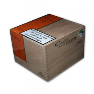 Cain Daytona 660 Maduro Double Toro Cigar - Box of 24