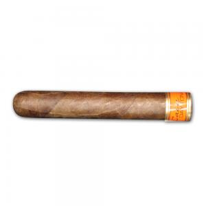 Cain Daytona 550 Robusto Maduro Cigar - 1 Single