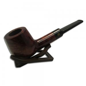 DB Mariner Pipe - Junior Billiard Spigot