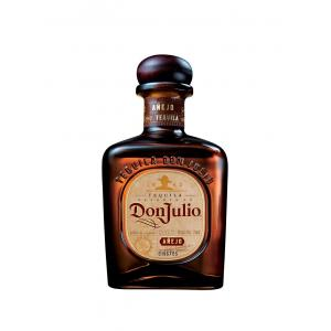 Don Julio Reposado Tequila - 70cl 38%