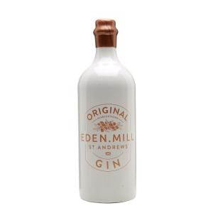 Eden Mill Original Gin - 70cl 42%