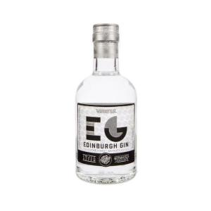 Edinburgh Gin - 20cl 43%