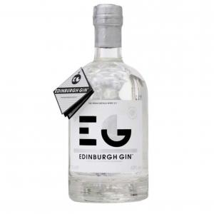 Edinburgh Gin - 70cl 43%