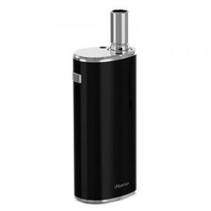 Eleaf iNano Vape - Black