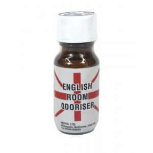 English Room Odouriser - 25ml