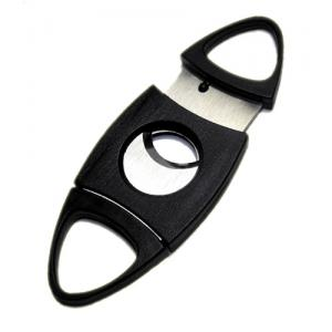 GBD Cigar Cutter - 52 Ring Gauge