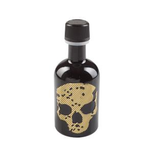 Ghost Vodka Gold Edition 5cl Miniature - 5cl 40%