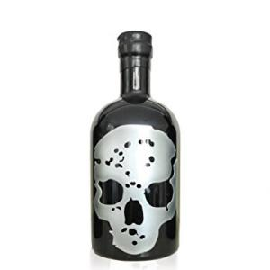 Ghost Vodka Silver Edition - 70cl 40%