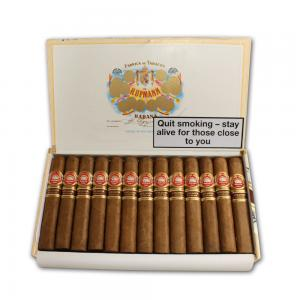 H. Upmann Robusto Anejados Cigar - Box of 25