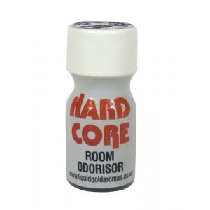 Hard Core Room Odouriser - 10ml