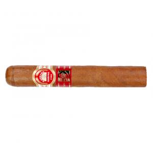 LCDH H. Upmann Royal Robustos Cigar - 1 Single