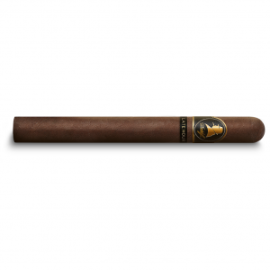 Davidoff Winston Churchill The Late Hour Churchill Cigar - 1 Single