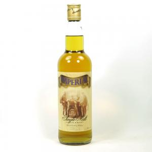 Imperial 15 Year Old Single Malt Scotch Whisky - 70cl 46%