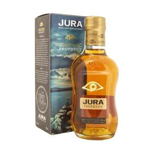 Isle of Jura Prophecy Whisky - 20cl 46%