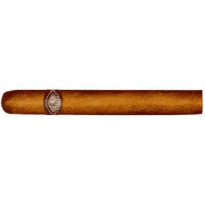 Jose L Piedra Petit Cetros Cigar - 1 Single