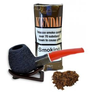 Kendal Mixed Pipe Tobacco 50g Pouch