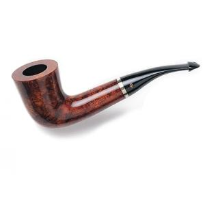 Peterson Kinsale Curved Pipe XL22 (Mycroft)