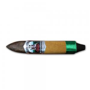 La Rosa de Sandiego Petit Boquet Maduro Cigar - 1 Single