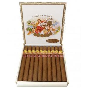 La Gloria Cubana Tainos Cigar (2001) - Box of 10