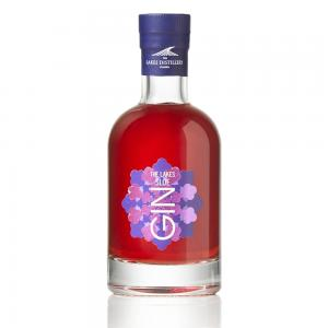 Lakes Distillery Sloe Gin - 20cl 25%