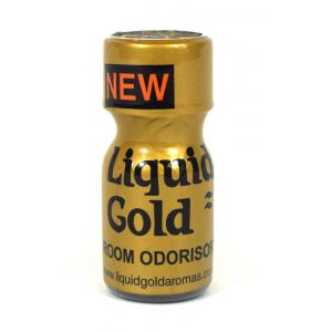 Liquid Gold Room Odouriser - 10ml