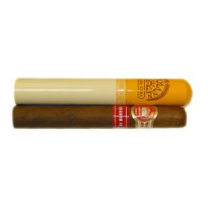 H. Upmann Magnum 50 Tubed Cigar - 1 Single