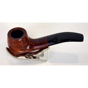 Mr Brog Alfa Pipe (98) (MB204)
