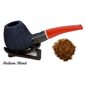 Rodeo Medium Blend Pipe Tobacco (Loose)