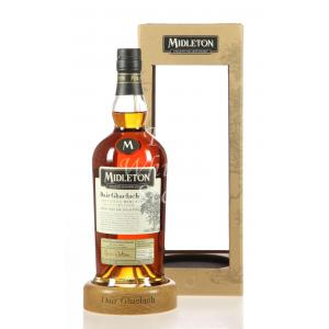 Midleton Dair Ghaelach Irish Whisky - 70cl 58.2%