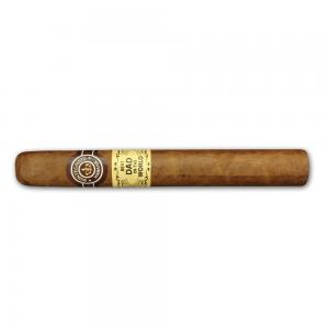 Best Dad - Montecristo No. 4 Cigar - 1 Single