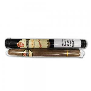Vasco Da Gama Scottish Corona Cigar – 1 Single