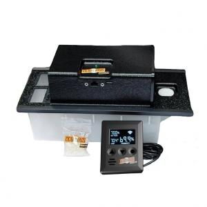 Cigar Oasis MAGNA 3.0 Electronic Humidifier For Cabinet