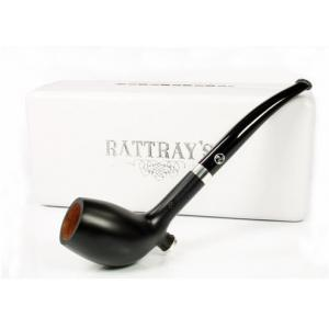 Rattrays Old Perth Black Pipe (RA160)