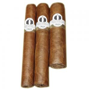 Oliva Orchant Seleccion Sampler - 3 Cigars