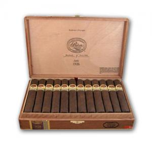 Padron 1926 No.2 Maduro Cigar - Box of 24