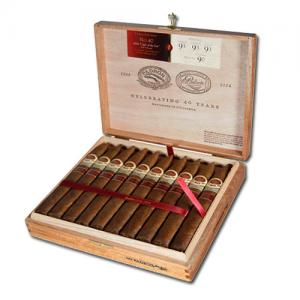 Padron 40th Anniversary Maduro Cigar - Box of 20