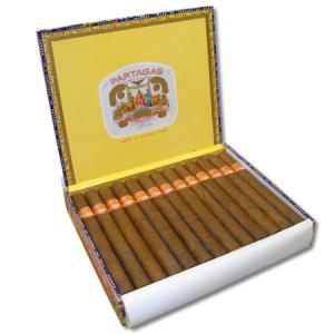 Partagas Lonsdales - 2000 - Box of 25