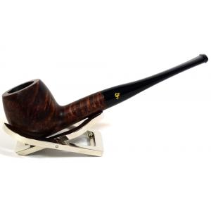 Peterson Aran 86 Smooth Straight Fishtail Pipe (PE1055)