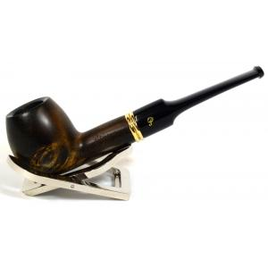Peterson Liscannor 87 Smooth Fishtail Pipe (PE1059)